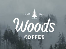 Woods Coffee to Open New Drive-Thru Location on 116th