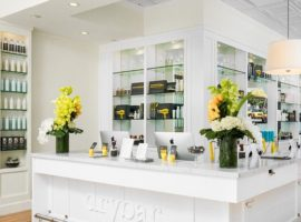 Blowout Salon, Drybar to Open on Bellevue Way