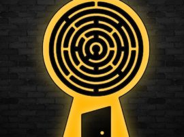 Escape Room Experience Now Open in Bellevue