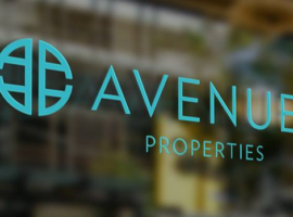 Bellevue Based Real Estate Firm, Avenue Properties, Joins Compass Real Estate