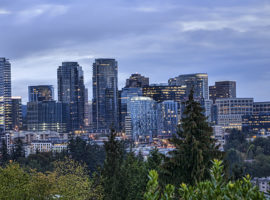 Photo Credit: City of Bellevue