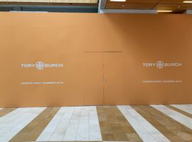 Tory Burch to Open at Bellevue Square, Close at The Bravern