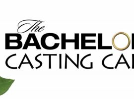 Lincoln Square in Bellevue to Host Bachelor Casting Call June 27