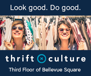 Thrift Culture Ad - LifeSpring Bellevue